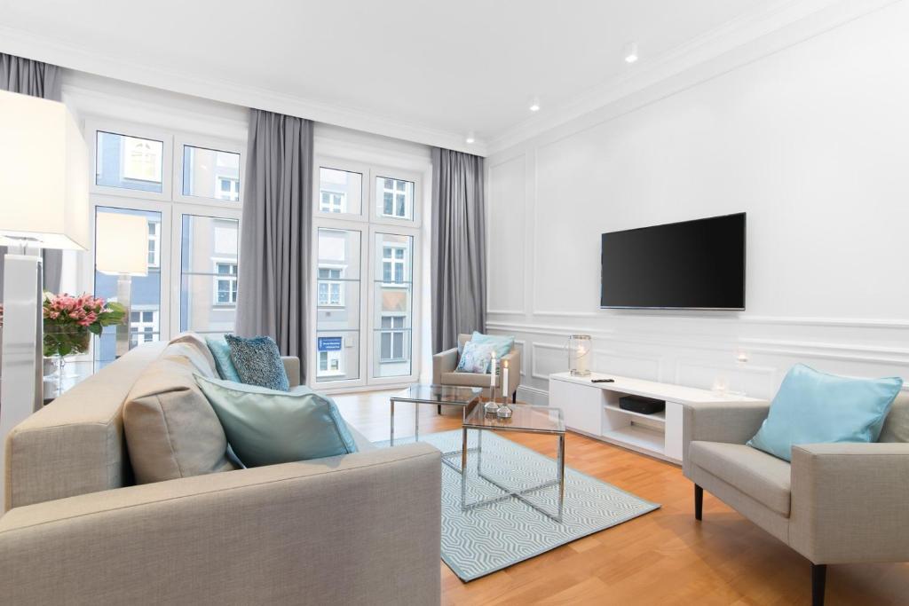 See all 10 photos  Close    Home 2 Home Ogarna. Apartment Home 2 Home Ogarna  Gda sk  Poland   Booking com
