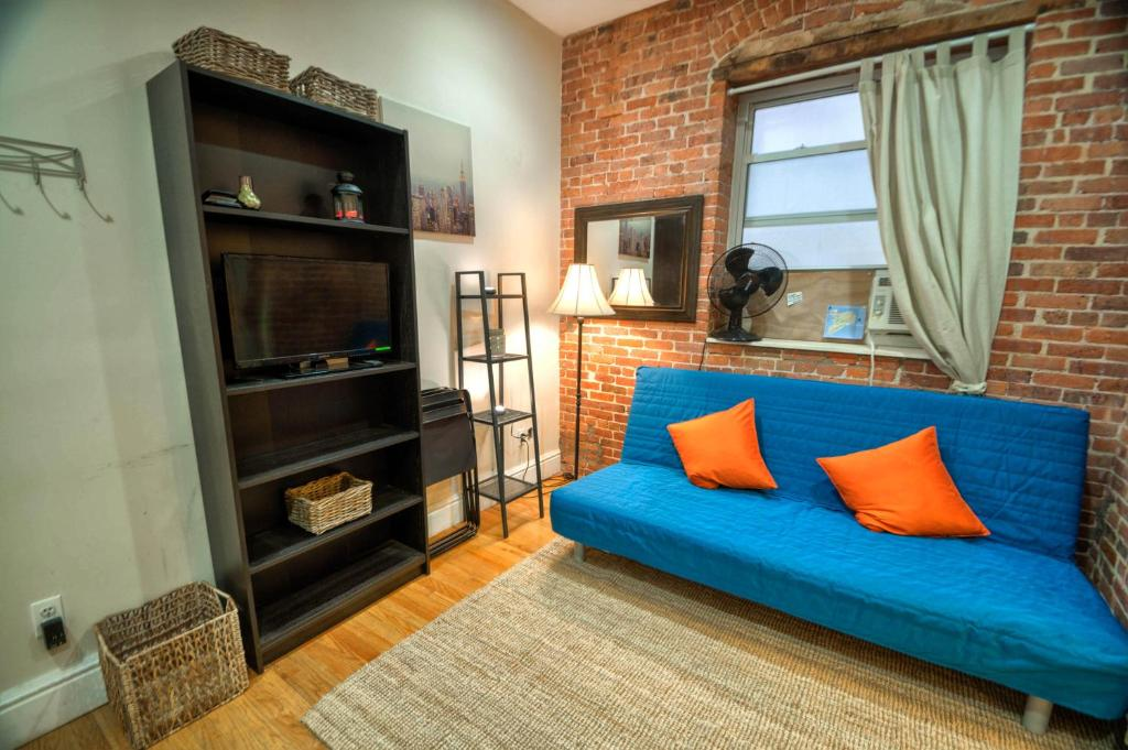 25 Photos Close The Cozy Apartment