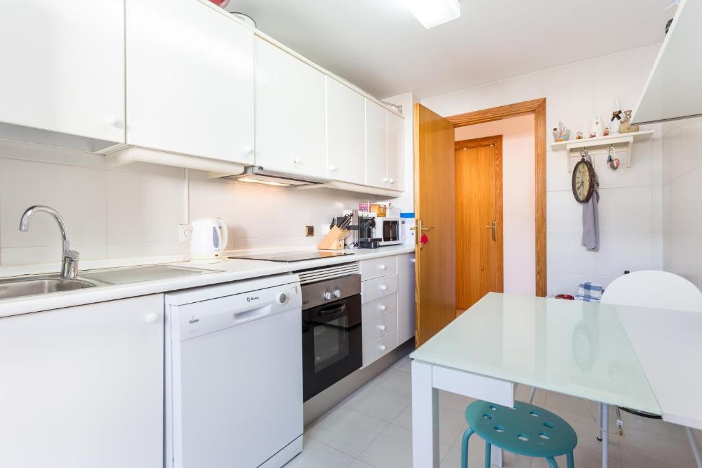 Apartamento Puerto Andratx fotografía