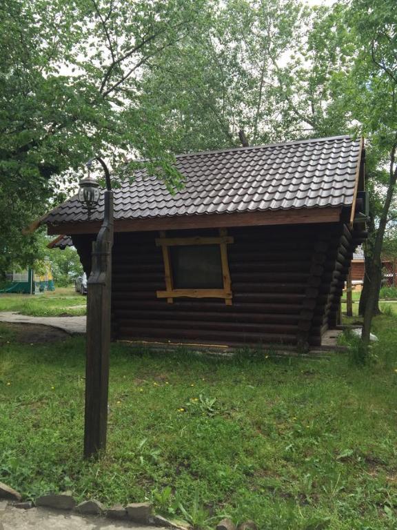 Рыбалка на верхнем Дону Станица Вешенская