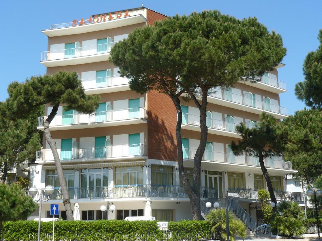 Hotel sayonara milano marittima prezzi aggiornati per for Hotel milano centro economici
