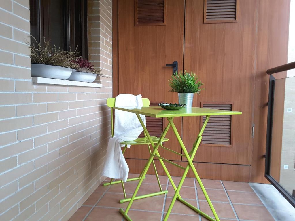 Imagen del Apartamento Berenguela
