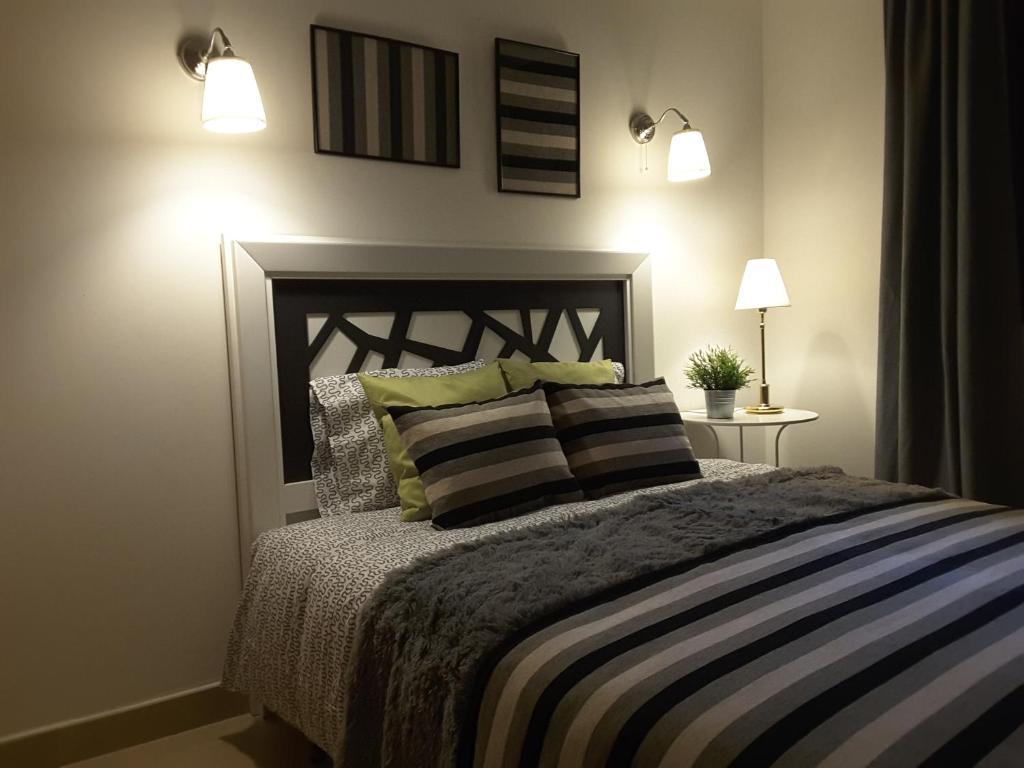 Apartamento Berenguela foto