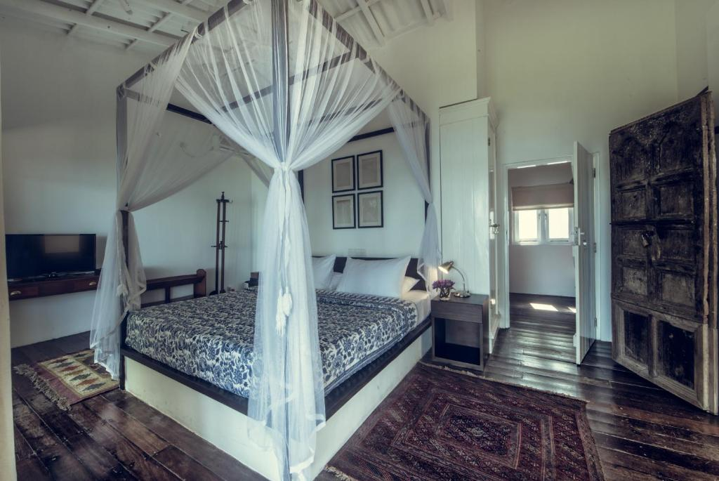 taru villas river cottage bentota sri lanka booking com