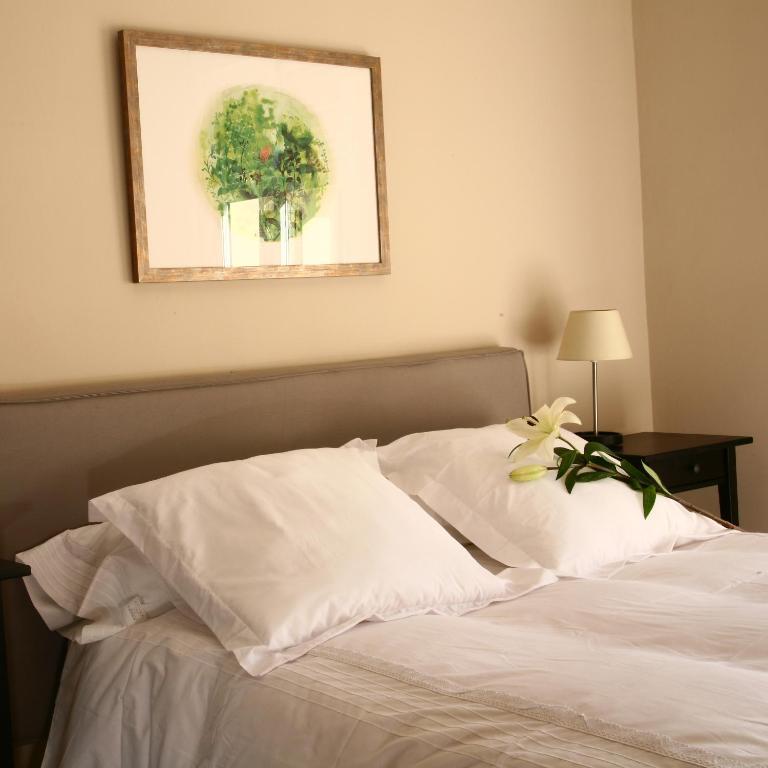 Apartamento Amparo Cinco (Espanha Córdoba) - Booking.com