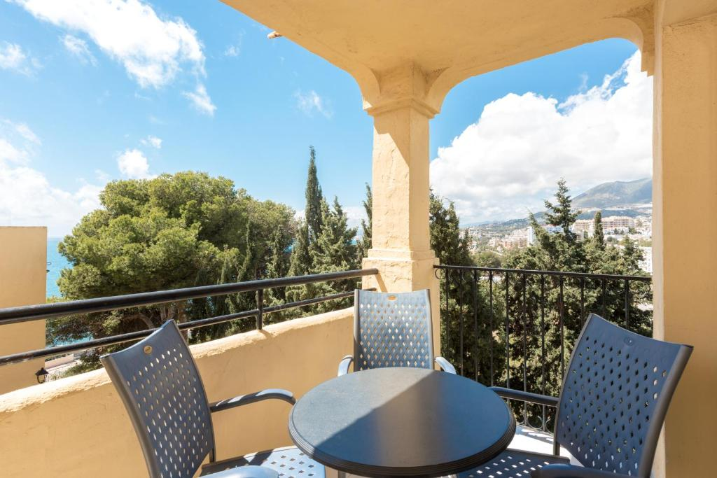 Foto del Apartamentos Casinomar T2