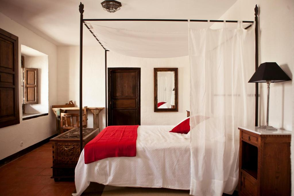 boutique hotels in granada  248