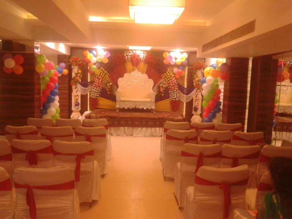 Hotel Krrish Inn Hotel Krrish Patna India Bookingcom
