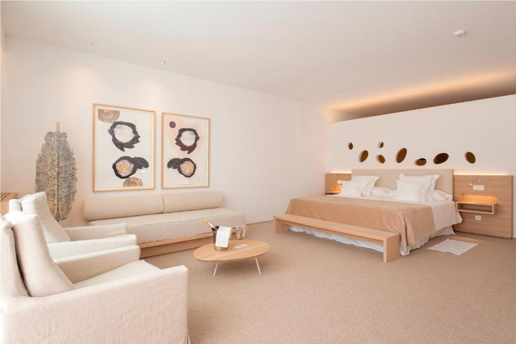 boutique hotels in palma de mallorca  35