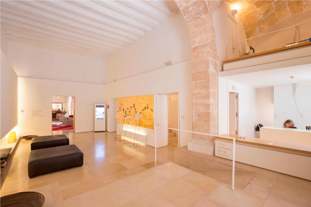 boutique hotels in palma de mallorca  32