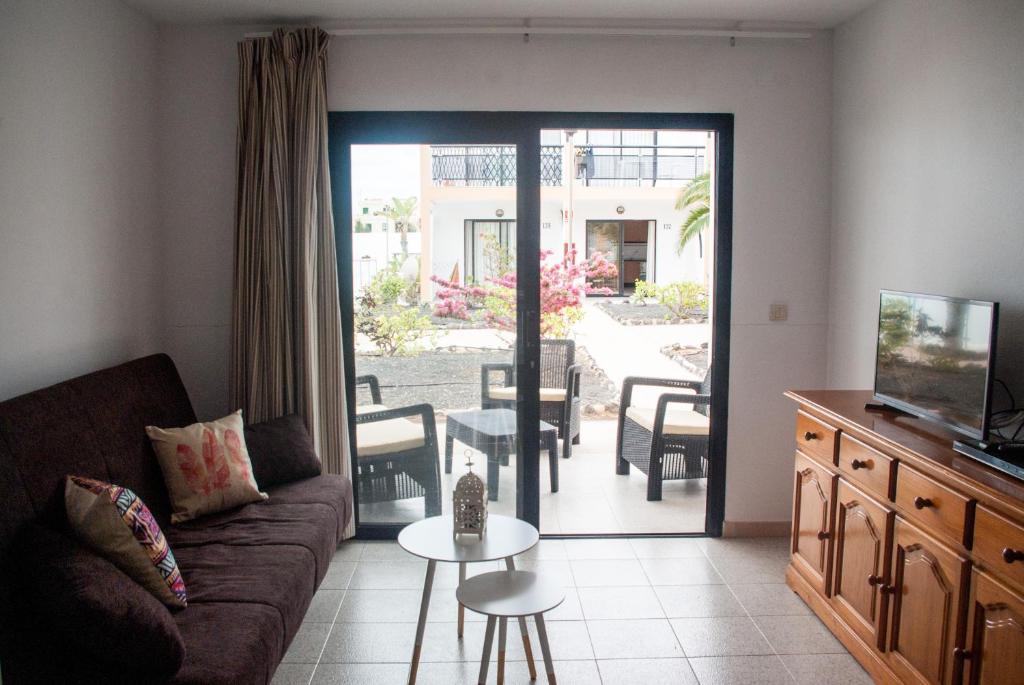 Imagen del Amaya's apartment modern & peaceful