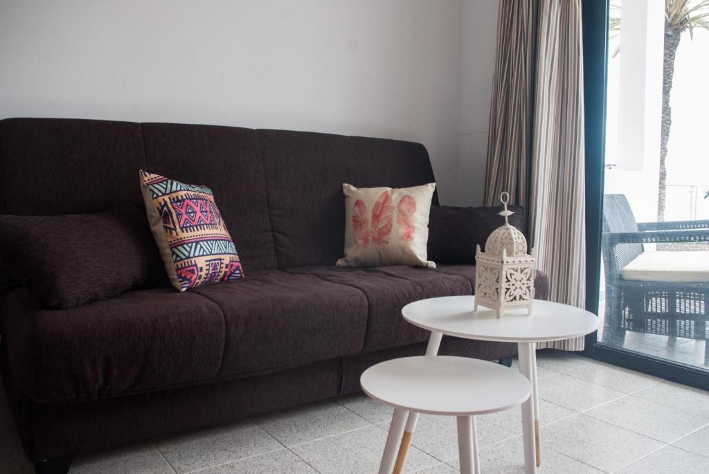 Amaya's apartment modern & peaceful imagen