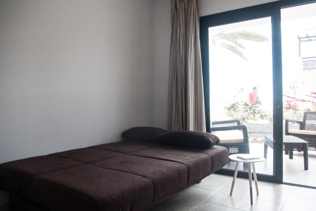 Amaya's apartment modern & peaceful foto