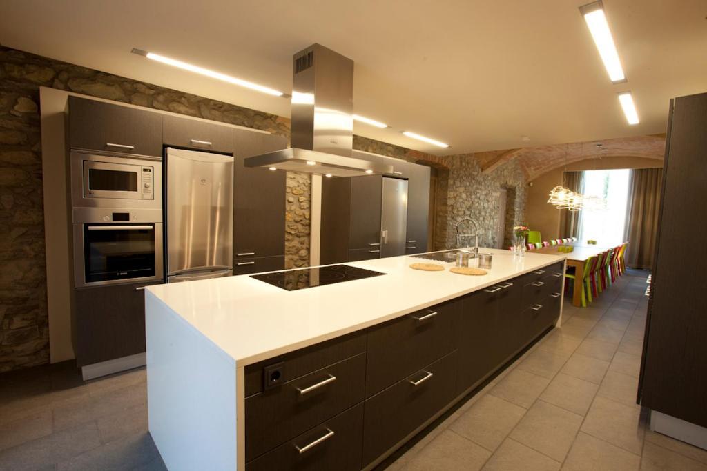 casas rurales con encanto en cataluña  73