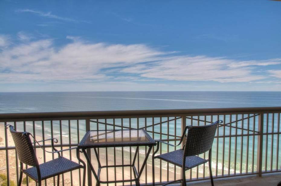 Margate  Condo Myrtle Beach SC - Booking