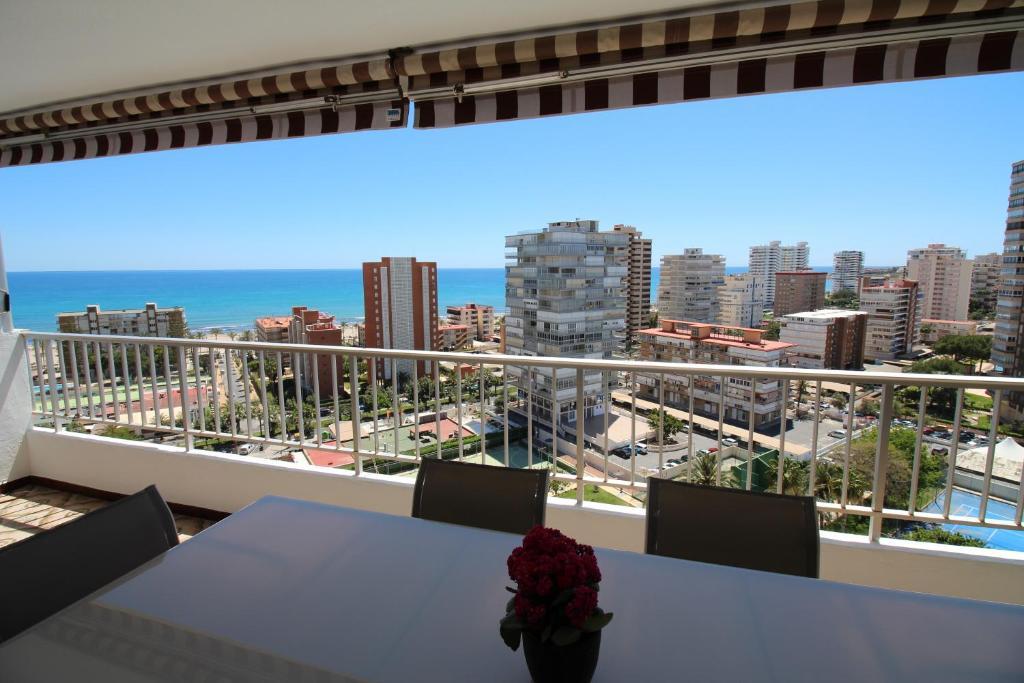 Apartamento Mar imagen