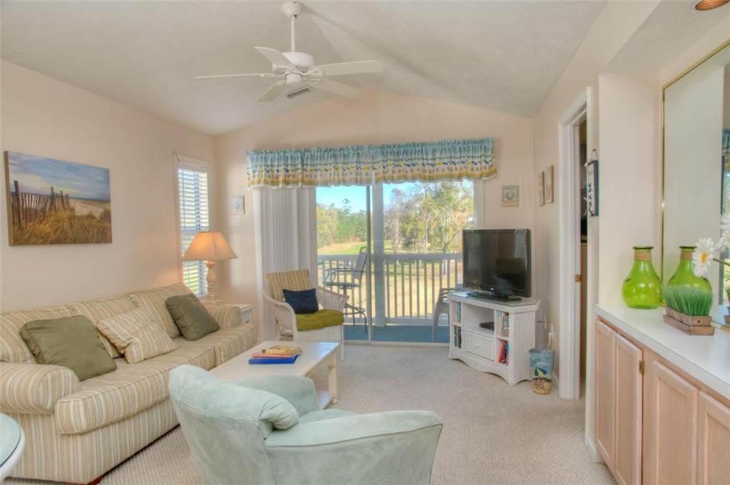 Apartments In Conway South Carolina