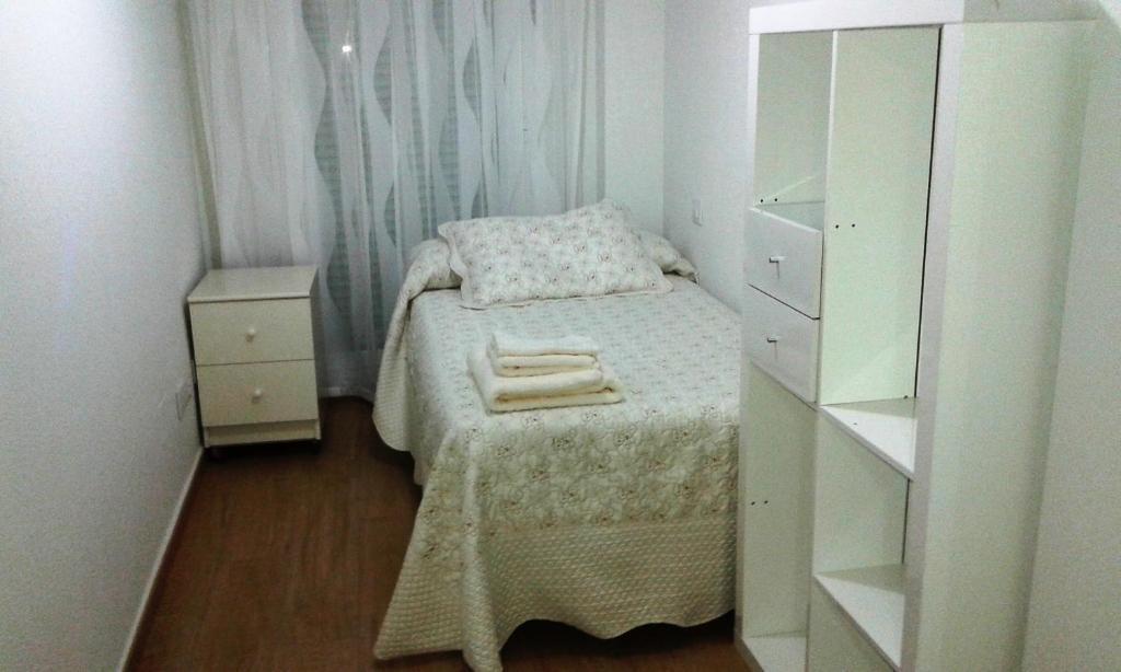 Bonita foto de Apartamento Juan de Avila