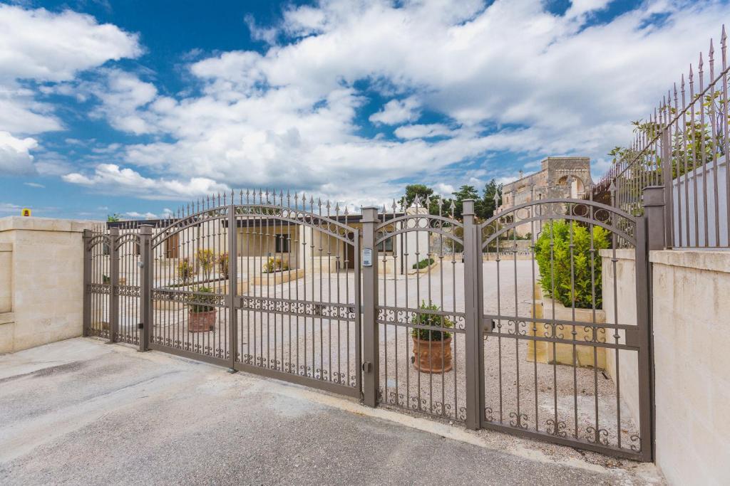 <div data-et-view=NAFQCDCcdXDPdFO:1</div Residence Masseria Santa Lucia