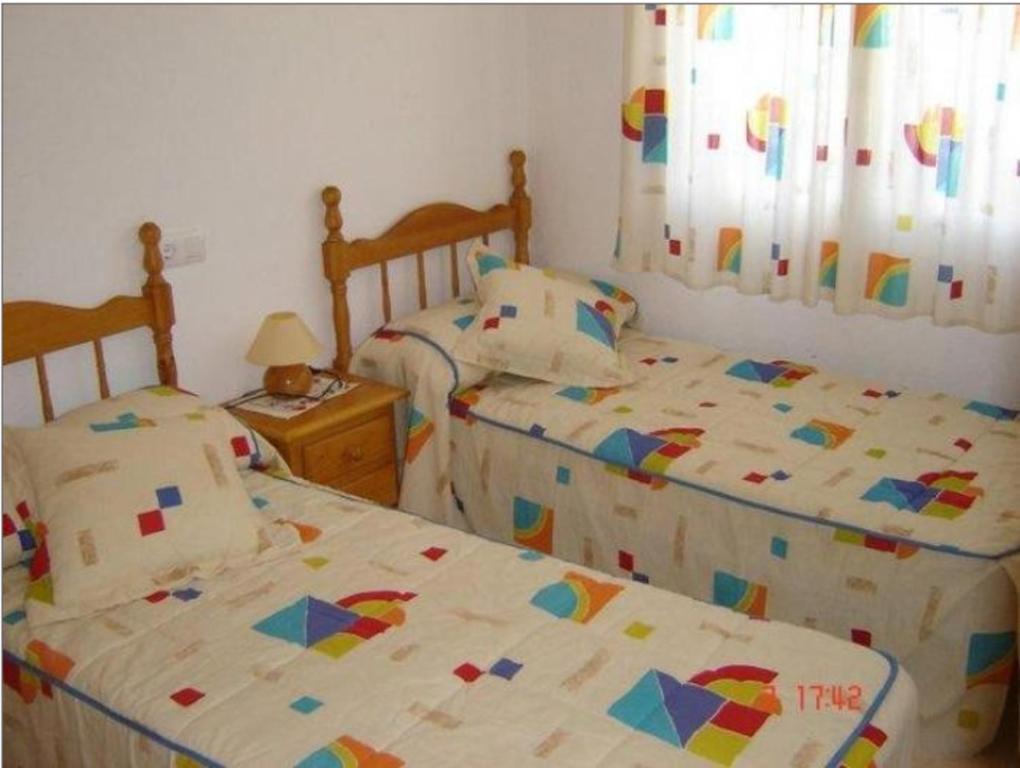 Bonita foto de Apartment in Santa Pola 100018
