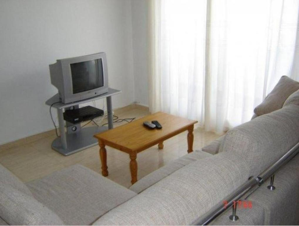 Apartment in Santa Pola 100018 imagen