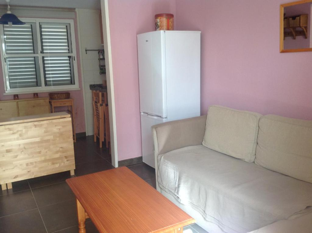 Bonita foto de Apartamento Costa Teguise