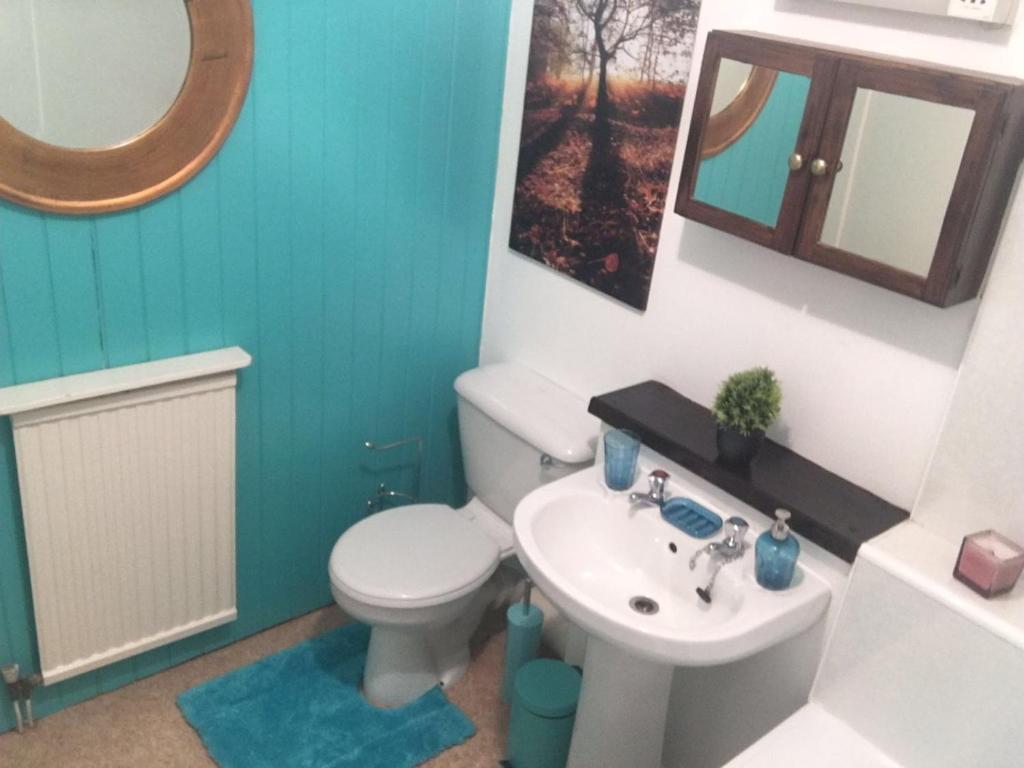 Nicolson\'s Apartment, Edinburgh – Updated 2018 Prices