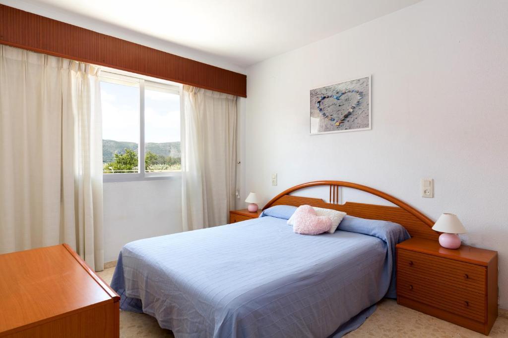 Bonita foto de Apartamento Playa Gandia Center