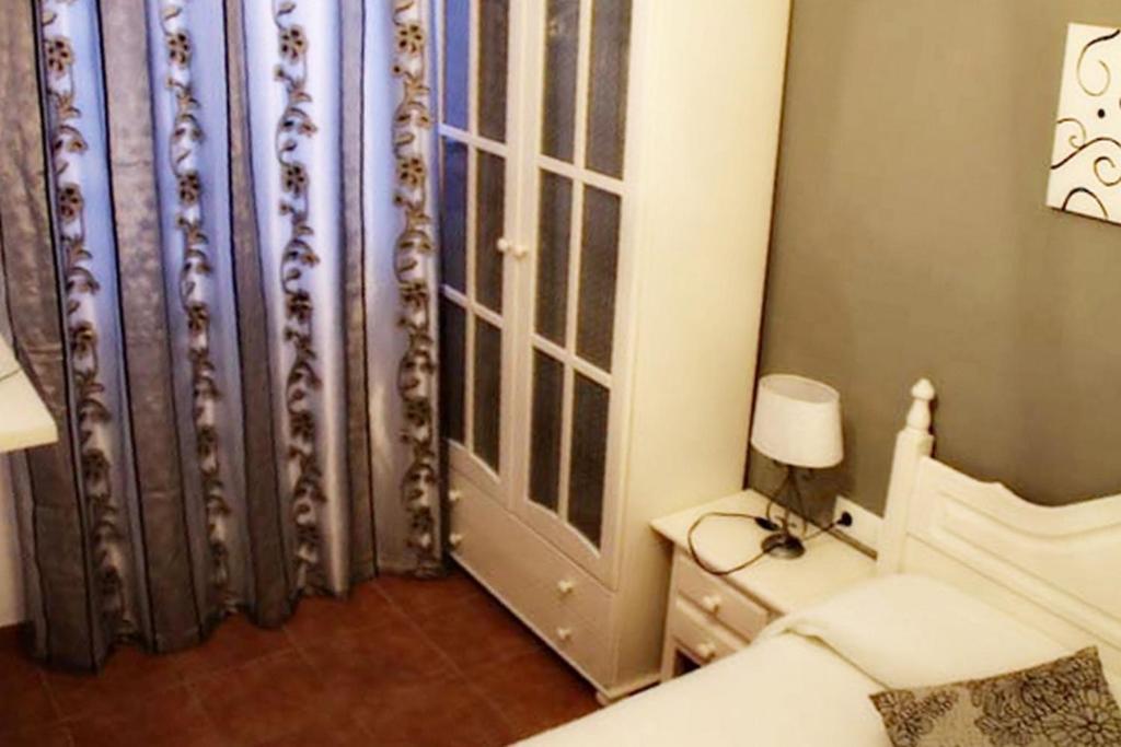 Apartamento Sol II imagen