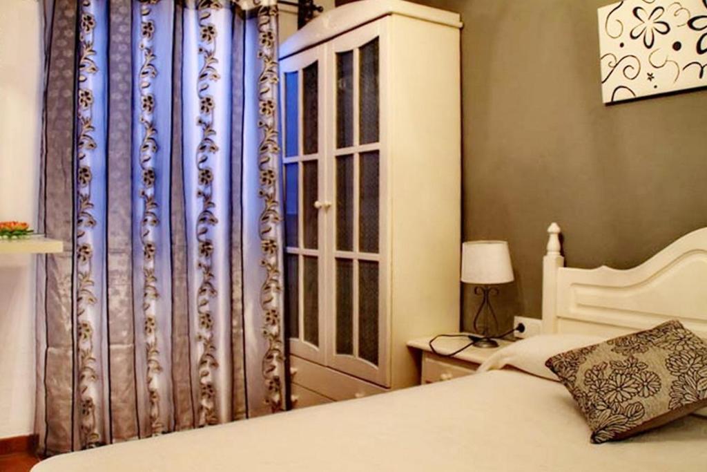 Imagen del Apartamento Sol II