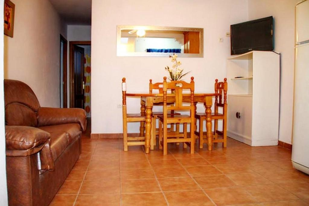Bonita foto de Apartamento Sol II