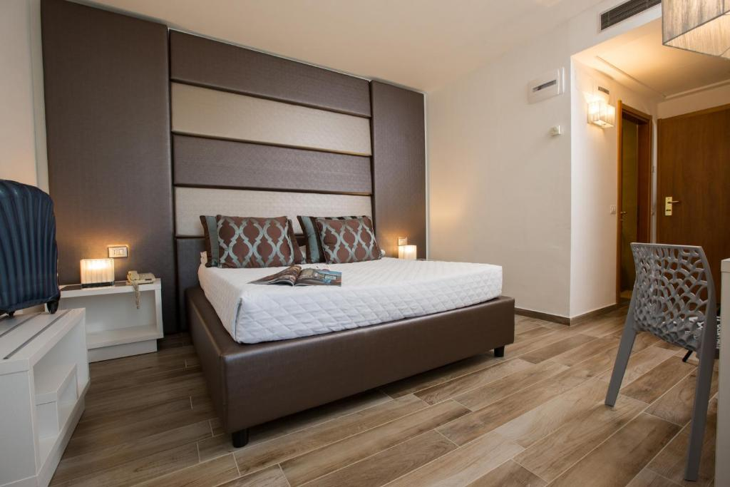 Materasso Matrimoniale Offerte Toscana.Toscana Ambassador Poggibonsi Prezzi Aggiornati Per Il 2019