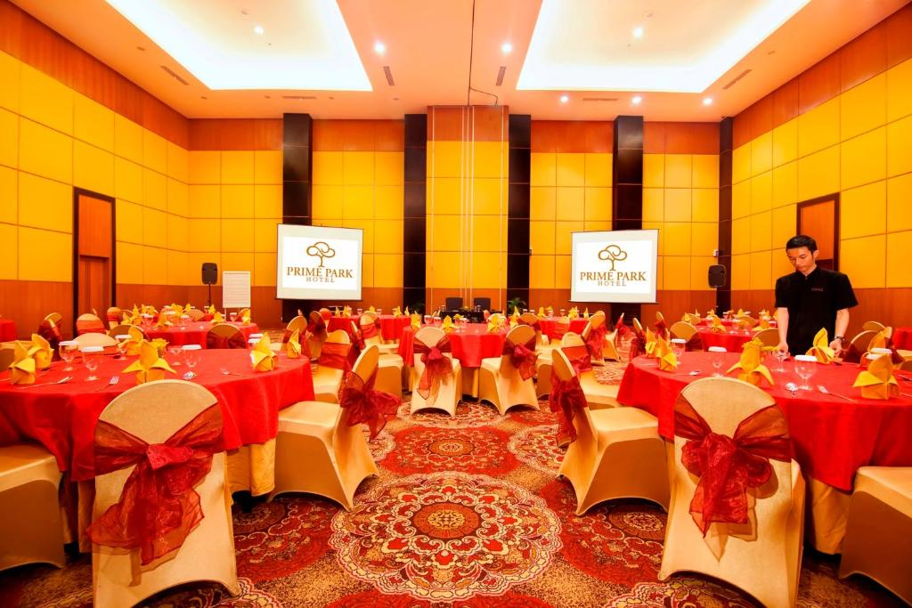 Prime park hotel bandung bandung updated 2018 prices junglespirit Image collections