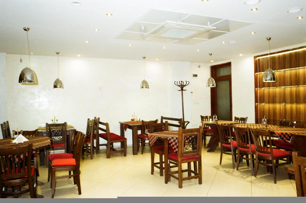 Къща за гости Cesar Guest Rooms - Хисаря
