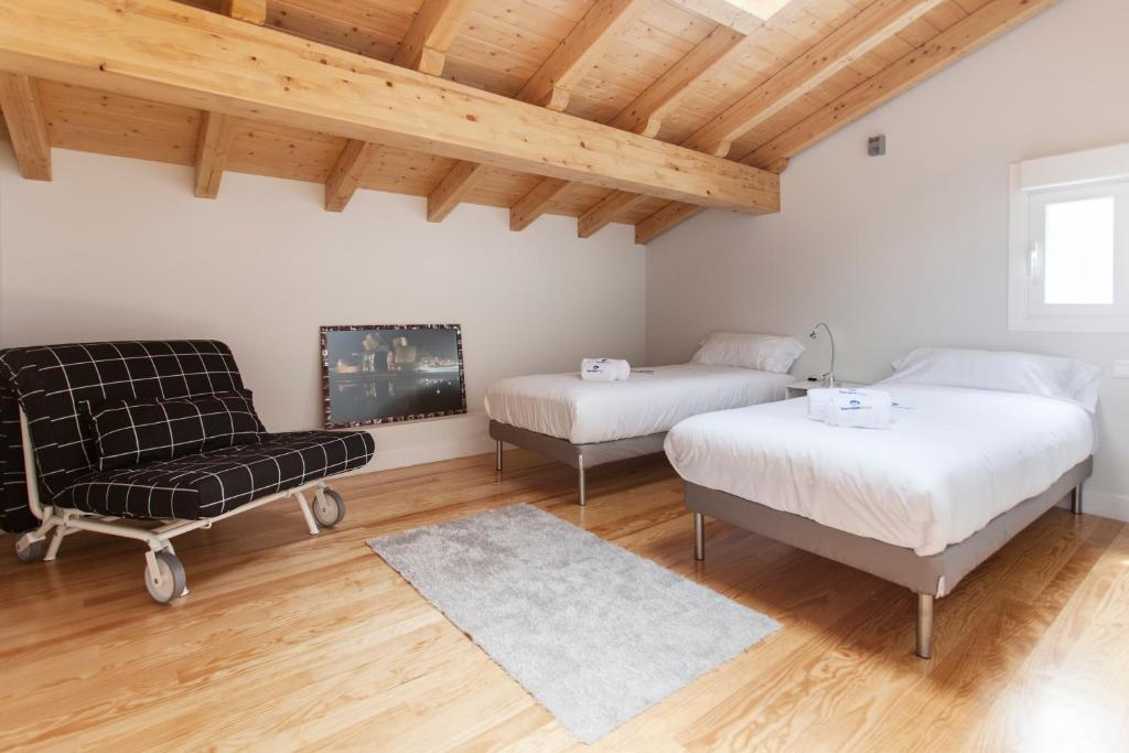 Ibaigain-Basque Stay imagen