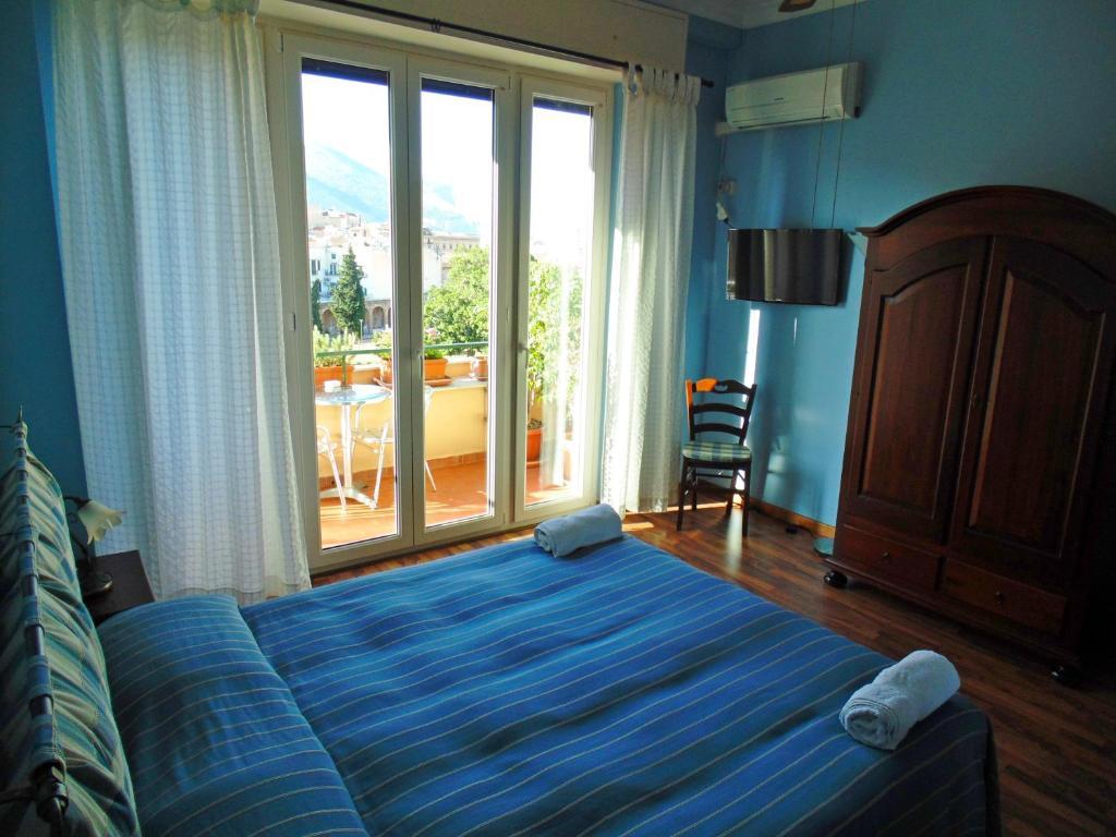 Acquistare proprietà banca a Palermo in 100 mutui