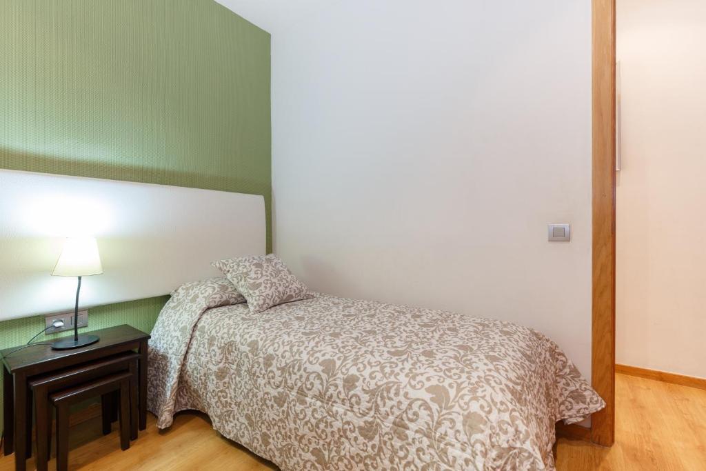 Foto del Apartamentos Avenida Gaudi