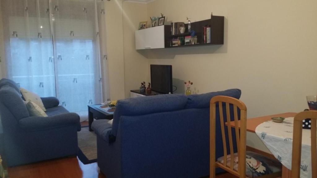 Apartamento Combarro fotografía
