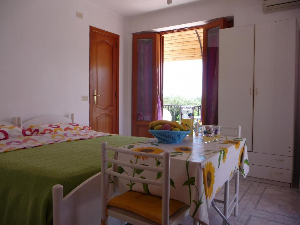 Le Terrazze, Lipari – Updated 2018 Prices