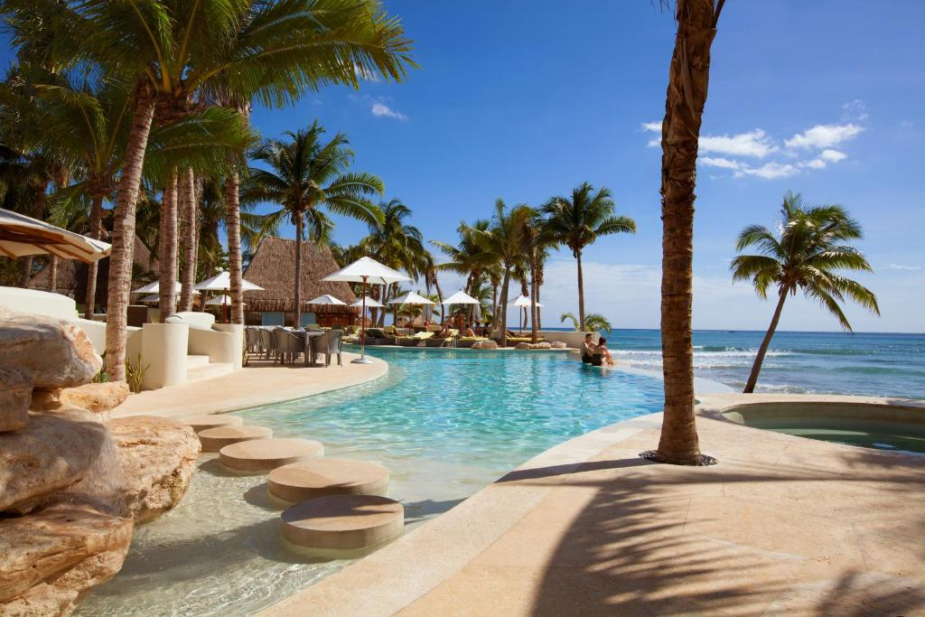 mayan princess beach resort, all inclusive dive resorts honduras