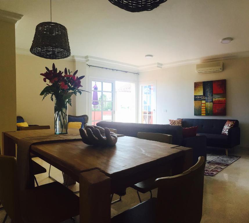 Imagen del Adeje Penthouse