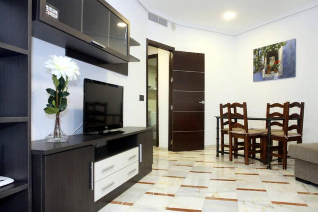 Apartamento Caño imagen