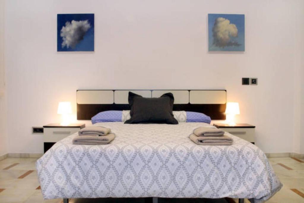 Foto del Apartamento Caño