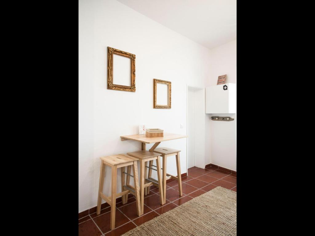 Nooks Apartment, Sintra, Portugal - Booking.com