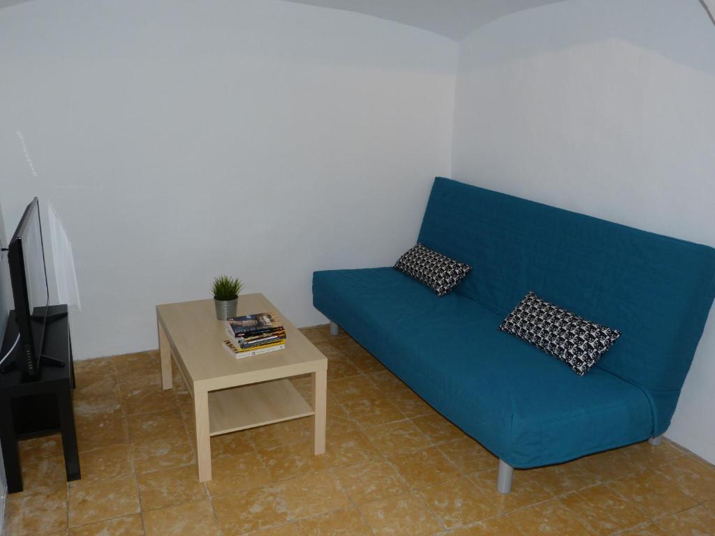 Foto del Apartaments Hostelfigueres