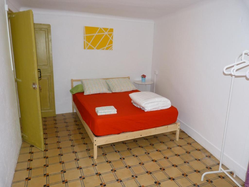 Bonita foto de Apartaments Hostelfigueres