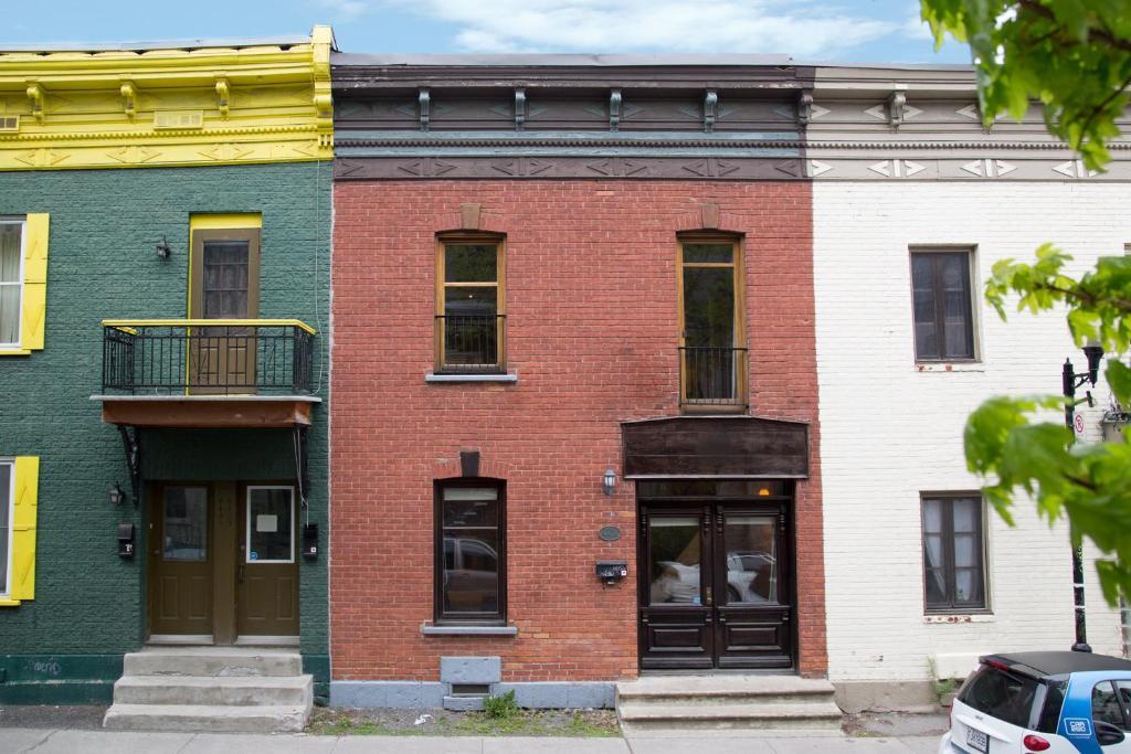 Maison thailande montreal ventana blog - Canada maison close ...