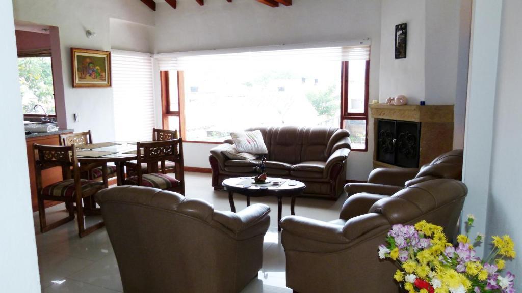 Apartments In Buenavista Boyacá