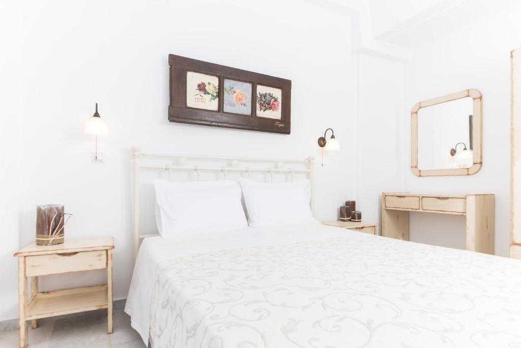 69922123 - Fragias Boutique Studios and Apartments