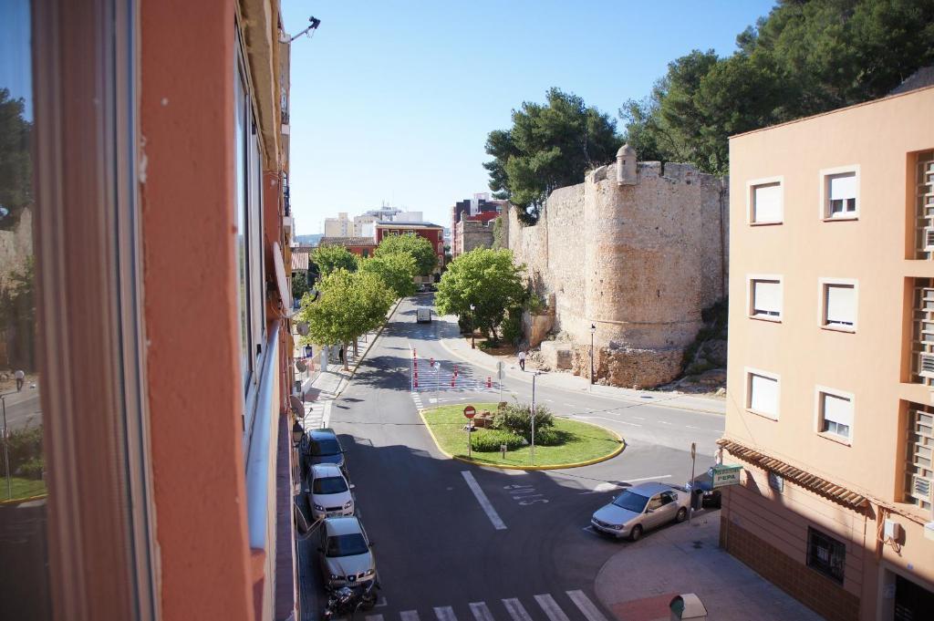 Foto del Apartment in Denia